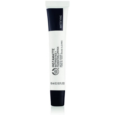The Body Shop Instamatte Mattifies Face 10ml