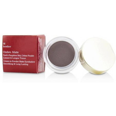 Clarins Ombre Matte...