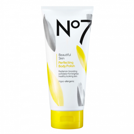 No7 Beautiful Skin...