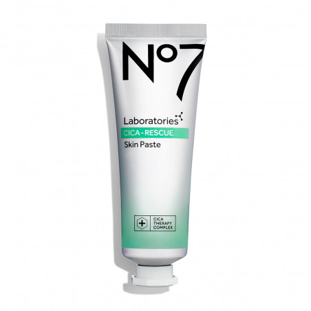 No7 Laboratories...