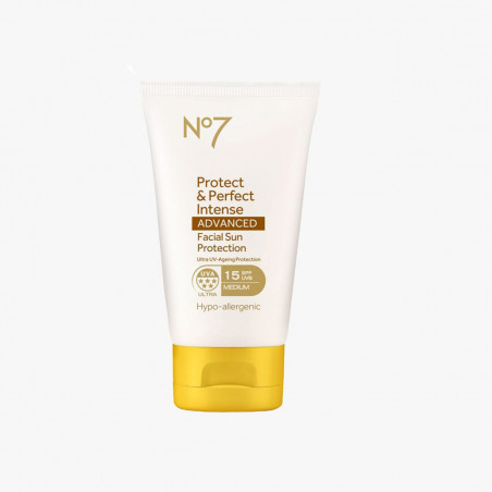 No7 Protect & Perfect...