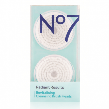 No7 Radiant Results...