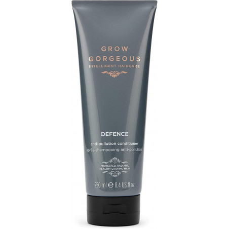 Grow Gorgeous Defence Anti-Pollution Conditioner 250ml