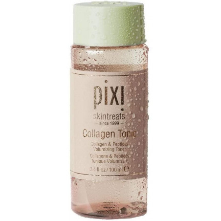 Pixi Collagen Tonic 100ml - to help promote a youthful-looking complexion