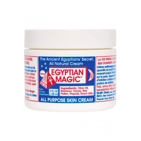 Egyptian Magic All Purpose...