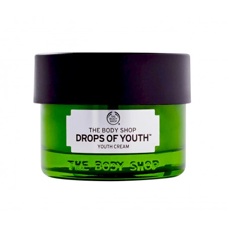 The Body Shop Drops Of...