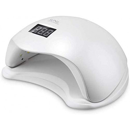 byBBstore nail dryer - SUN...