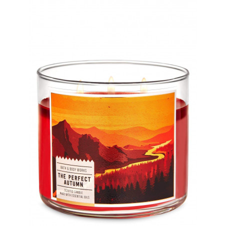 Bath and Body Works The...