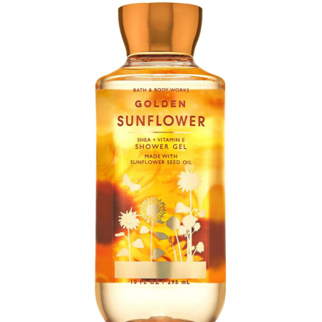 Bath And Body Works Golden...