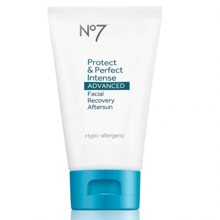 No7 Protect and Perfect...