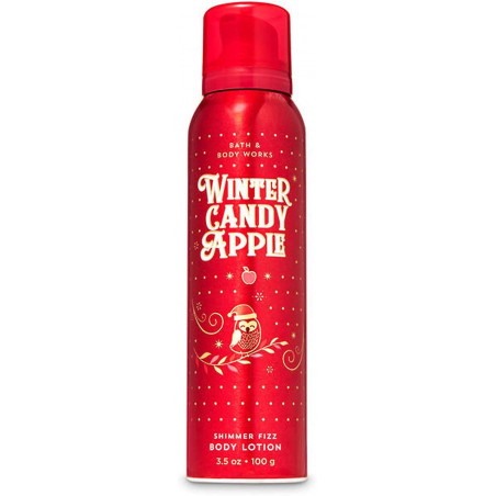 Bath And Body Works Winter...