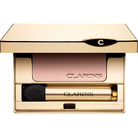 Ombre Minerale Eye Shadow by Clarins 05 Lingerie 2g